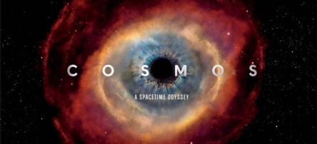 Cosmos_Odyssey_630